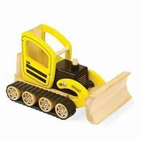 Bulldozer; Pintoy 08562