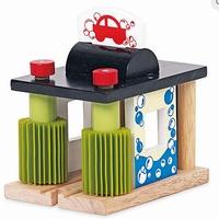 Wasserette; Mentari 6755